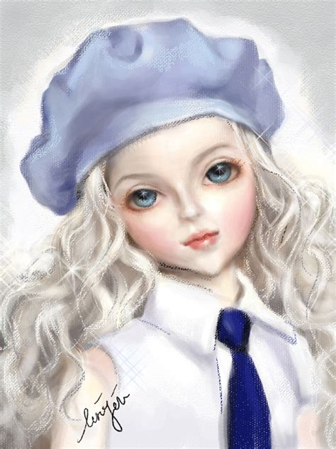 jointed doll drawing bjd doll draw for by colorfu1clouds on deviantart