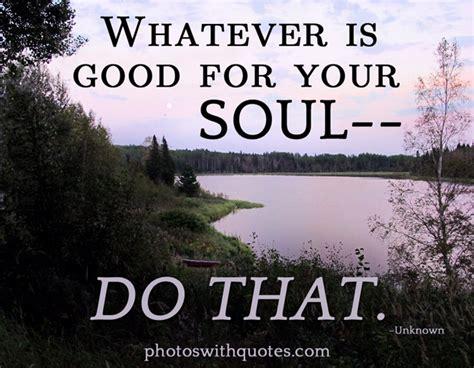 spiritual quotes best spiritual quotes quotesgram