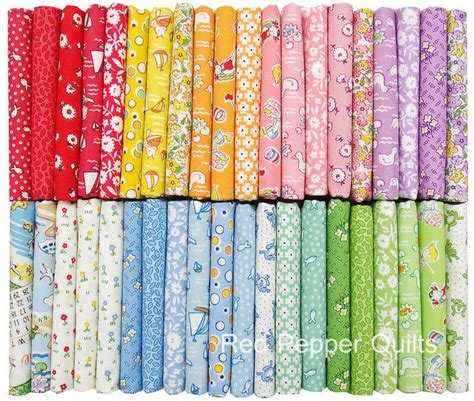233 best images about quilt fabric lines on