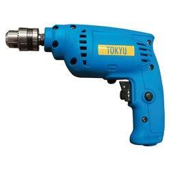Mesin Bor Hammer Drill Black Decker Hd500b1 Hd500 B1 harga jual hitachi dv16vss 5 8 inch mesin bor listrik