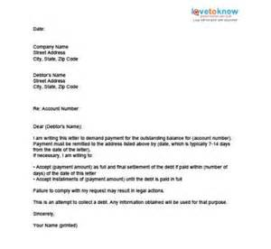 Credit Facility Letter Sle Fast Help Request Letter For Bank Credit Facility