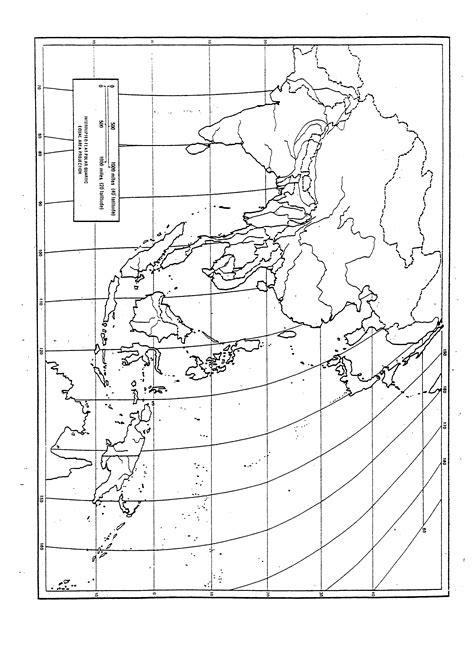 america map quiz wiley geography 2 honors mt san antonio college