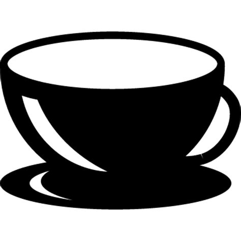 Tea cup ? Free Vectors, Logos, Icons and Photos Downloads