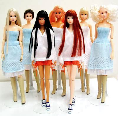 fashion doll japan japanese doll fashion www pixshark images