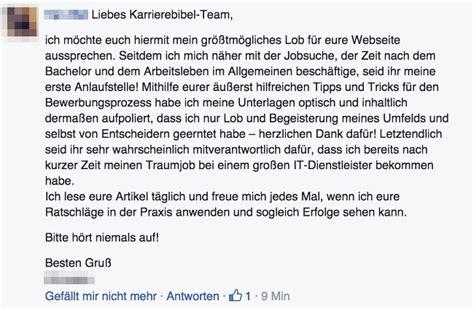 Muster Kündigung Wegen Jobwechsel Fan Feedback Zur Karrierebibel Karrierebibel De