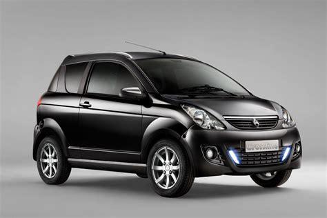 Auto Bis 45 Km H by Leichtkraftfahrzeug 45 Kmh Aixam City Pack Und City Premium