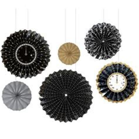 paper fans city 1000 ideas about paper fan decorations on