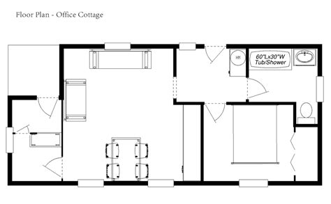 sle floor plans home office home office floor plans