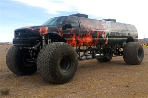 monster mud trucks videos monster mud trucks for sale autos post