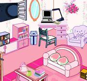juegos de decorar casas pais delos juegos in 237 cio escritor jugar a decorar casas grandes de barbie
