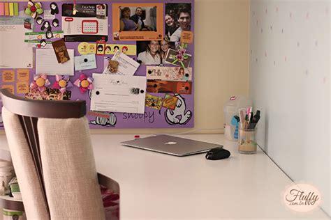 como decorar o quarto gastando pouco como decorar o quarto gastando pouco