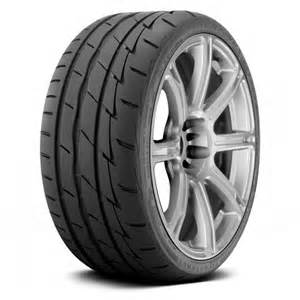Cheap Car Tires Indianapolis Pin Firestone Firehawk Indy 500 Tire On