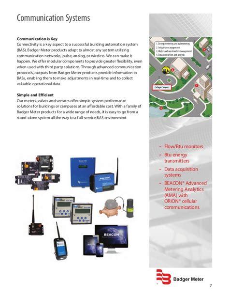 badger meter water meters flow instrumentation flow instrumentation for hvac and water by badger meter