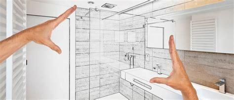agevolazioni fiscali ristrutturazione bagno novit 224 sulle docce moderne e sul mondo dell arredo bagno