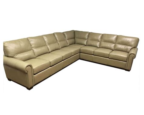 seated leather sofa leather sectionals be seated leather furniture