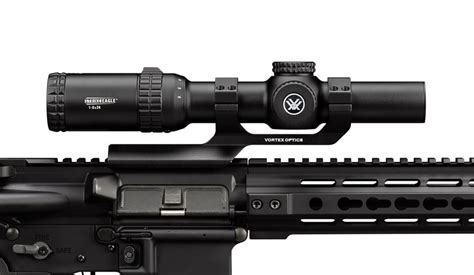 Kunci Ring At 22 X 24 Pro Series vortex strike eagle 1 6x24 riflescope