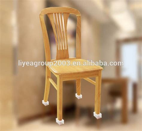 Dining Room Chair Leg Protectors by Dining Room Chair Leg Protectors Peenmedia