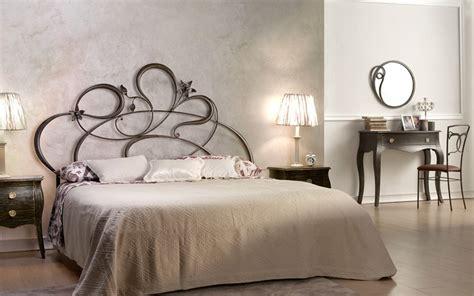 offerte da letto matrimoniale offerte da letto matrimoniale dragtime for
