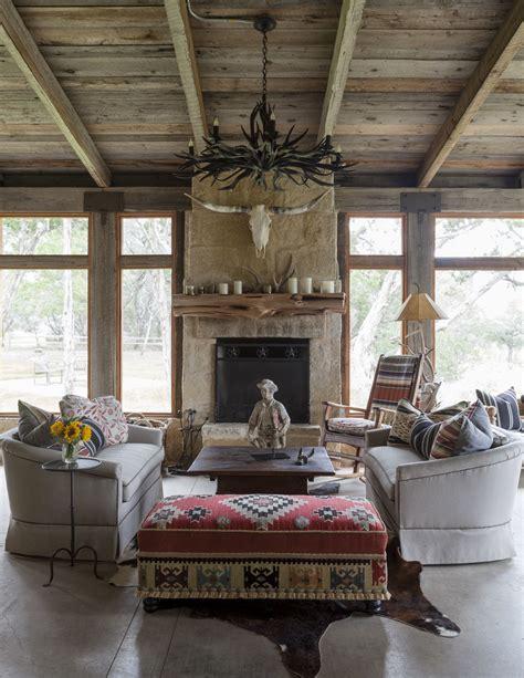 dallas interior design firms interior design firms dallas 28 images shm architects
