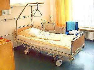 krankenhaus betten gibt es ein fachbegriff f 252 r quot krankenhausbett quot krankenhaus