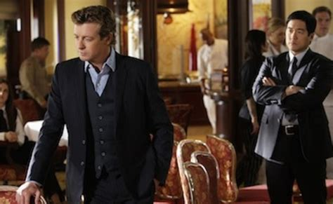 watch the mentalist online free on tv links tvmusecom watch the mentalist season 2 episode 15 online sidereel