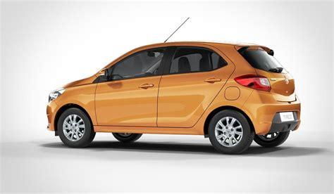 xt price tata tiago revotron xt price features car specifications
