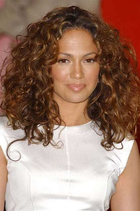 curly hair for 40 year 25 latest hairstyles for 40 year olds hairstyles