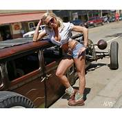 Rat Rods For Sale  Cheap Hot &amp On Auctions