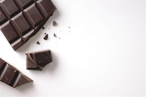top dark chocolate bars low carb chocolate 8 best dark chocolate bars and brands