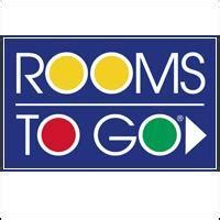 rooms to go dallas tx rooms to go dallas tx 75240 business listings directory powered by homestead technologies