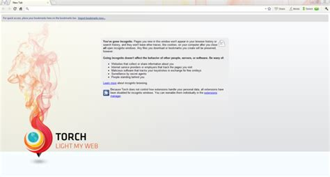 free download torch torrent free download 2013 free software torch browser download