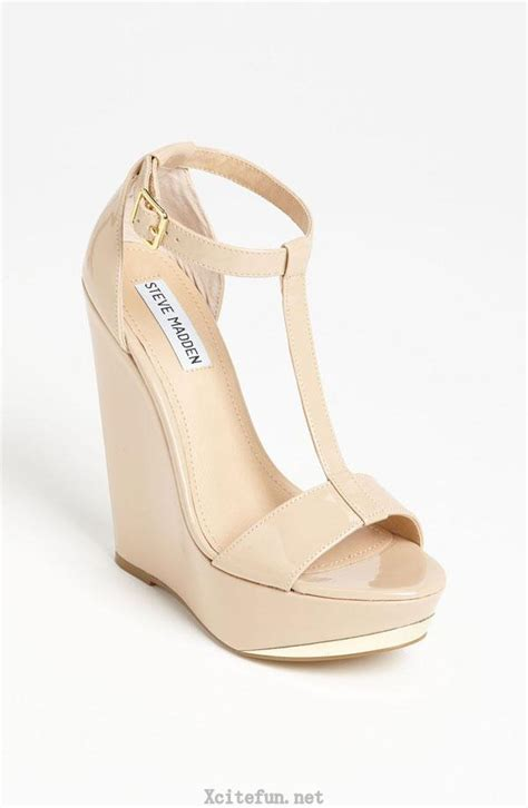 steve madden high heel shoes steve madden high heels shoes xcitefun net