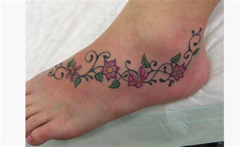 jasmine flower tattoo on wrist 18 jasmine flower tattoos