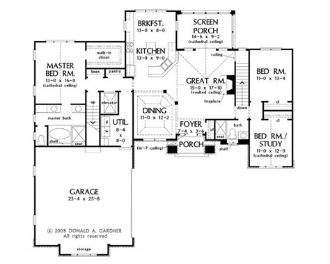 60 best images about house plans on house