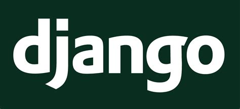 django video tutorial 2012 conociendo python para iniciar con django