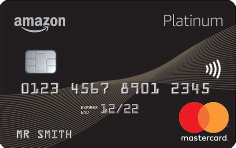 Amazon Australia Gift Card Online - business credit cards for bad credit uk image collections card design and card template