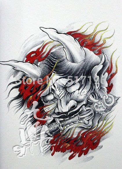 phoenix author at xpose tattoos new traditional books koi