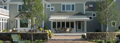 Sundowner Awnings Prices by Sundowner Awnings