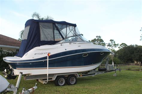 four winns boat weight four winns 2008 for sale for 203 boats from usa