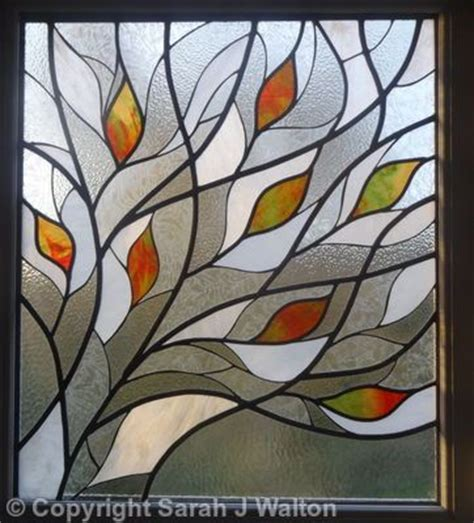 stained glass ideas  pinterest stained
