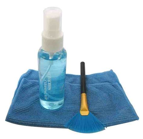 Best Microfiber Cleaner by 3 In 1 Kit Gel Cleaner Microfiber Cleaning Cloth Fiber