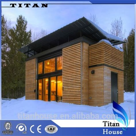 Buy Tiny House Kit by Steel Tiny Prefab Houses Kits For Sale Buy Tiny House