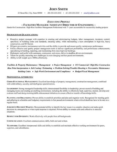 cover letter for emergency management position pin by shannon on dyi sle resume resume