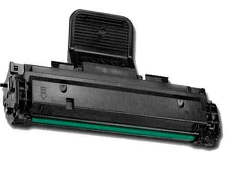 Toner Samsung Ml 1640 toner kompatibel f 252 r samsung ml 1640 ml 2240 mlt d1082sels