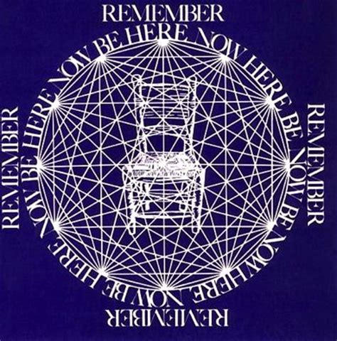 ram dass be here now the ram dass smiling as he teaches about