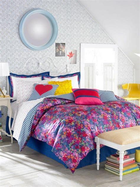 Tapeten Schlafzimmer Modern 982 by 70 Ideen F 252 R Wandgestaltung Beispiele Wie Sie Den Raum