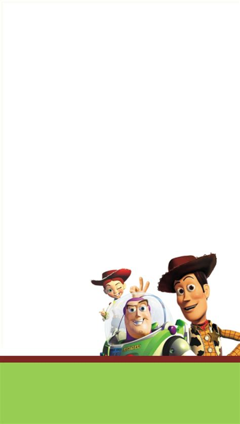 wallpaper iphone 6 toy story sophie s wallies