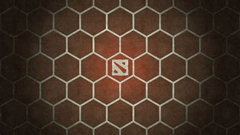 wallpaper 4k dota 2 hexagon ultrahd 4k wallpaper dota 2 by locix ita on
