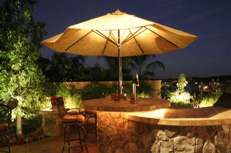 outdoor lighting orange county outdoor lighting orange county home ideas designs