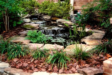 small ponds in backyard small pond waterfall ideas small ponds small ponds